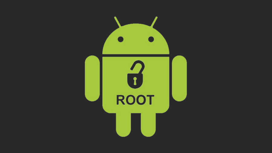 appareil Android