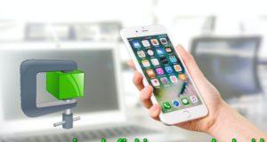 meilleures applications de compression de fichiers pour Android