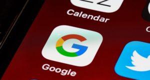 supprimer tous les enregistrements de l'Assistant Google