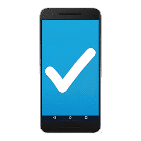 1. Phone Check (and Test)