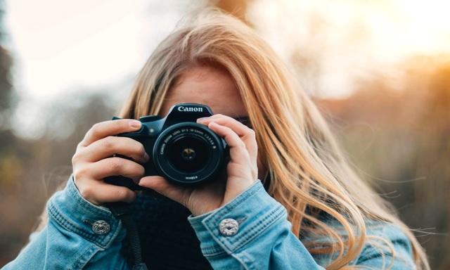 Les meilleurs sites web pour apprendre Photoshop gratuitement