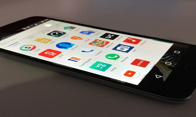 10 meilleures alternatives Microsoft à OneNote pour Android