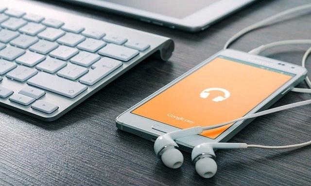 10 meilleures applications Android pour télécharger de la musique