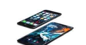 10 meilleures applications Android que vous devriez avoir sur votre téléphone