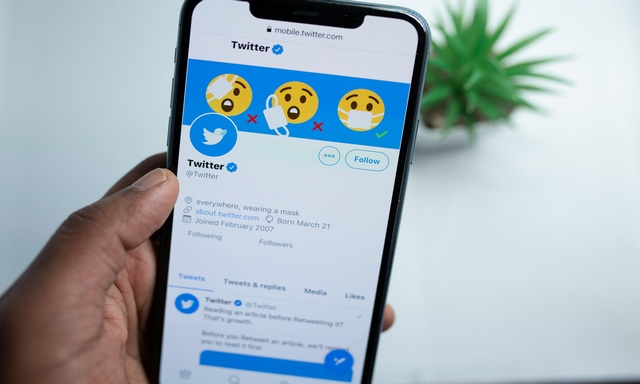 10 meilleures applications Twitter pour Android