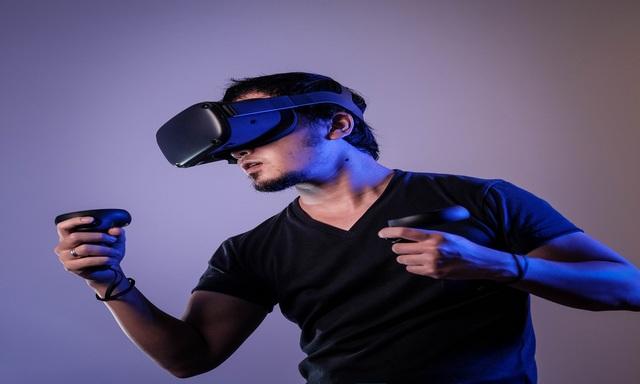 10 meilleures applications VR gratuites pour Android
