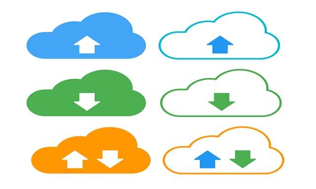 10 meilleurs clients FTP (File Transfer Protocol) pour Android
