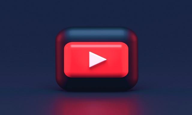 10 meilleurs logiciels de montage vidéo pour YouTube