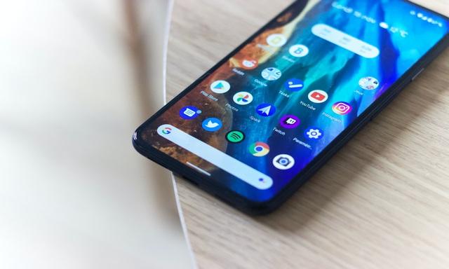 Les meilleurs nouveaux launchers Android