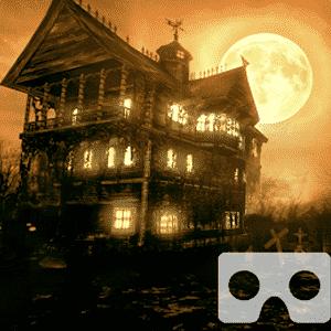 3. House of Terror
