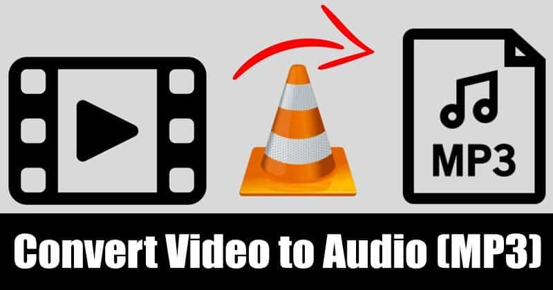 3. Utilisation de VLC Media Player