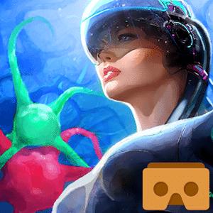 4. InMind VR