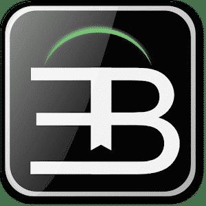9. EBookDroid