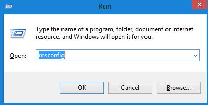 Appuyez sur Windows01