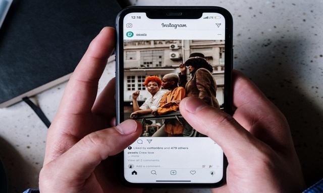 Comment activer l'authentification à deux facteurs sur l'application Instagram