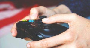 Comment afficher le compteur FPS intégré de Steam dans les jeux PC