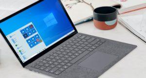 Comment activer le mode de performance caché dans Microsoft Edge