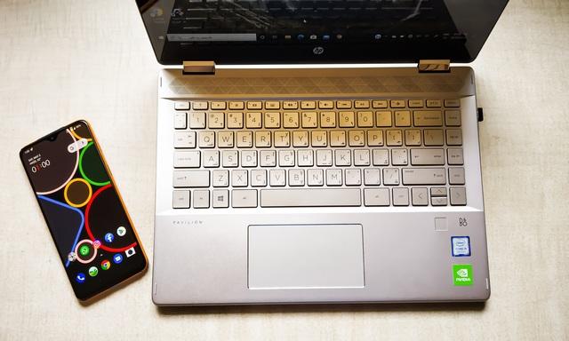 Comment ajouter des pièces jointes à Gmail avec un raccourci clavier