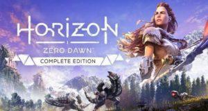 Comment booster le FPS et augmenter les performances d'Horizon Zero Dawn