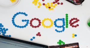 Comment copier du texte à partir d'images dans Google Photos