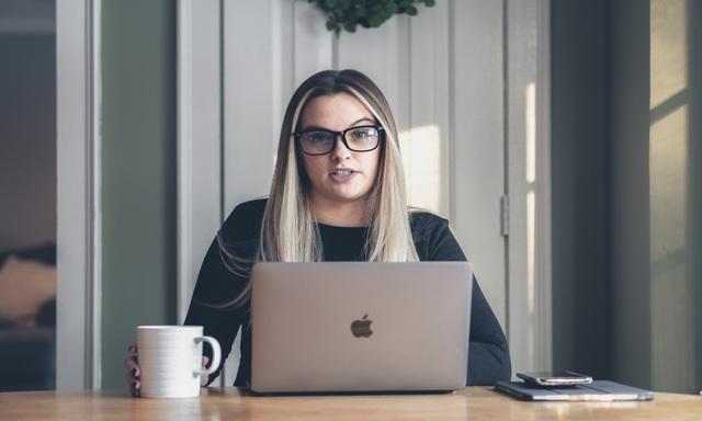 Comment créer un CV à partir de votre profil LinkedIn