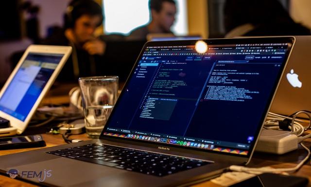 Comment créer un raccourci pour le Gestionnaire de périphériques sur Windows 10