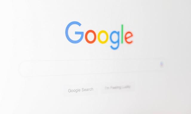 Comment désactiver le mode navigation privée sur Google Chrome