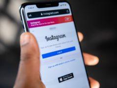 Comment désactiver les commentaires sur les publications Instagram