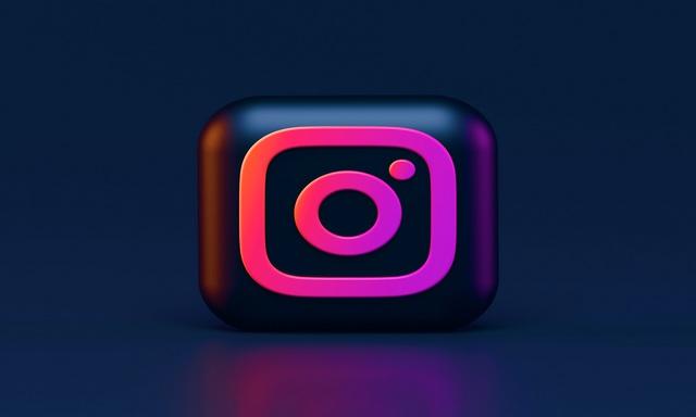 comment désactiver les demandes de messages sur Instagram
