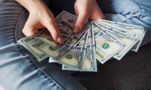 Comment économiser de l'argent avec la fonctionnalité de coupon d'achat de Microsoft Edge