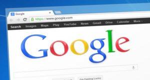 Comment exécuter un contrôle de sécurité sur le navigateur Google Chrome