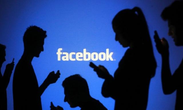 Comment extraire le numéro de téléphone public de tous les amis Facebook