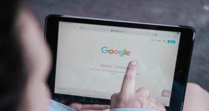 Comment protéger par mot de passe l'historique de recherche Google et Youtube