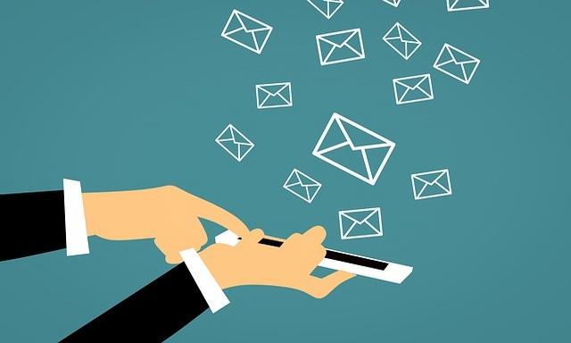 Comment sauvegarder et restaurer des SMS sur Android (sans application tierce)