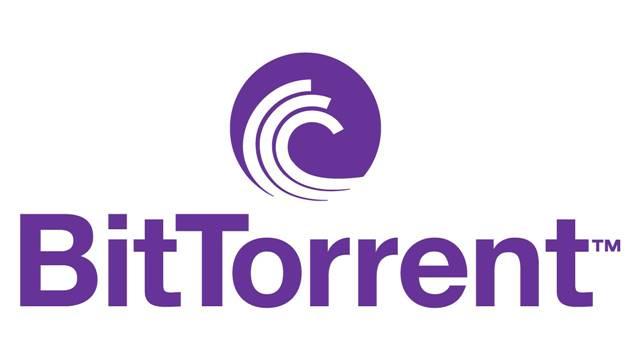 Qu'est-ce que BitTorrent