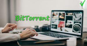Télécharger la dernière version du programme d'installation hors ligne de BitTorrent (Windows et MacOS)
