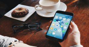 10 meilleures applications Android pour visualiser le processeur, la RAM et la batterie