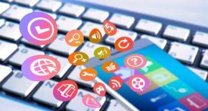 10 meilleures applications de comptage de calories pour Android