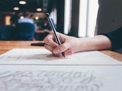 10 meilleures applications d'écriture pour Android en 2021