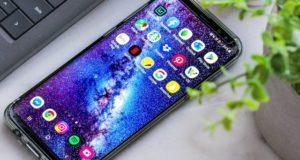10 meilleures applications utilitaires pour les appareils Android rootés