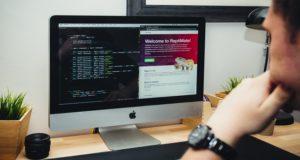 10 meilleurs navigateurs Web pour PC Windows et MAC