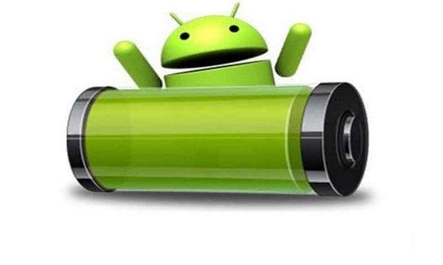 12 meilleures façons d'économiser la batterie sur les smartphones Android