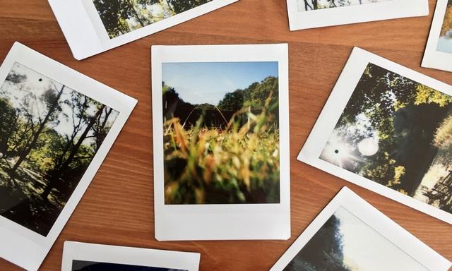 15 meilleures applications de retouche photo pour votre Android