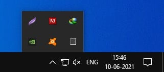 Accélérez un PC Windows 10 lent