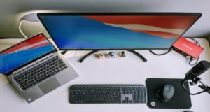 Comment accélérer un PC Windows 10 (meilleures méthodes)
