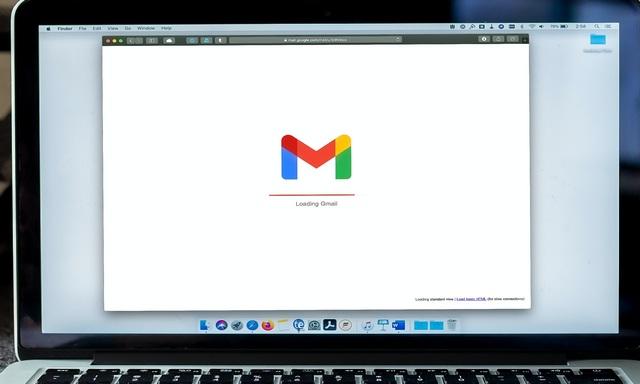 Comment activer Google Chat dans Gmail pour Android et PC