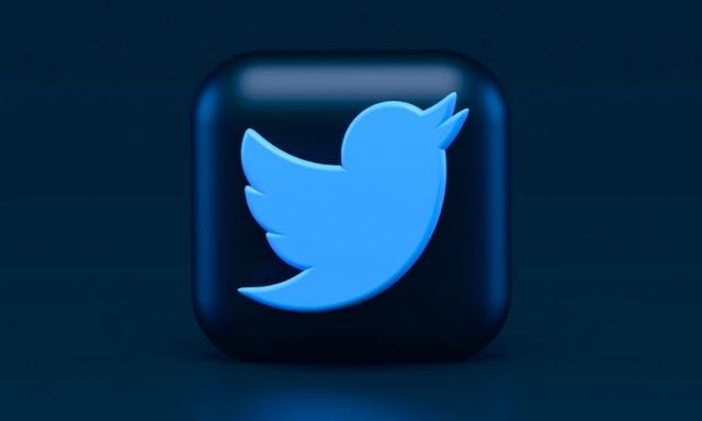 Comment activer l'authentification à deux facteurs sur Twitter