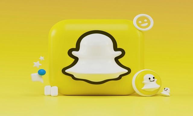 Comment activer le mode sombre sur Snapchat pour Android et iPhone