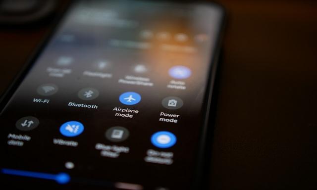 Comment ajouter des commandes gestuelles personnalisées à votre Android