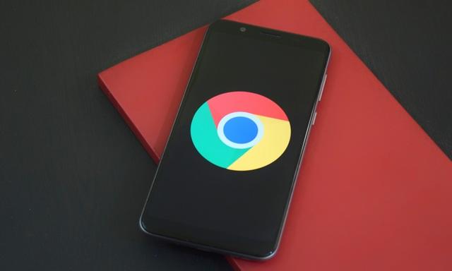 Comment changer automatiquement l'arrière-plan du nouvel onglet de Chrome